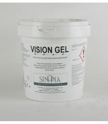 VISION GEL - conf. 1 KG