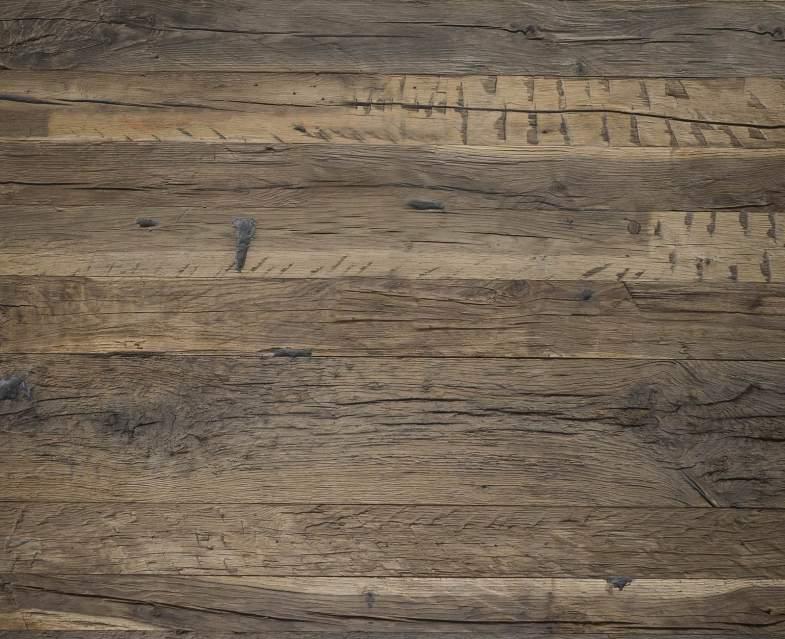 trattamento pavimenti in legno