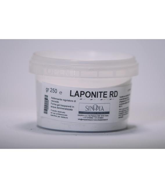 LAPONITE RD - conf. 250 g