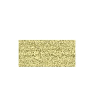 PORPORINA ORO RICCO - conf. 100 g