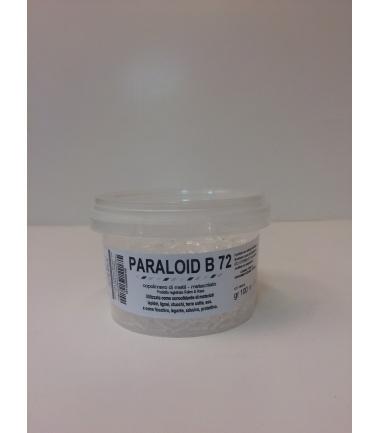 PARALOID B72 - conf. 100 g