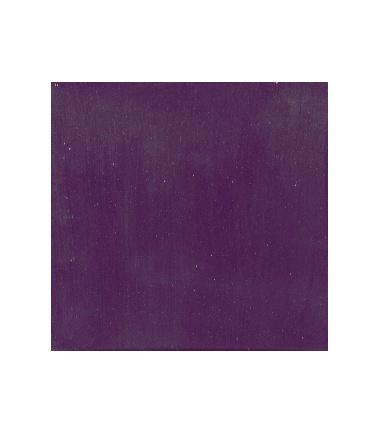NERO FUMO CARBON BLACK - conf. 50 g