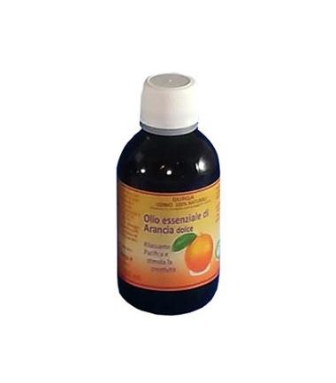 OLIO ESSENZIALE ARANCIA - 40 ml