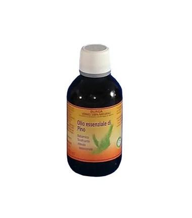 OLIO ESSENZIALE PINO - 40 ml