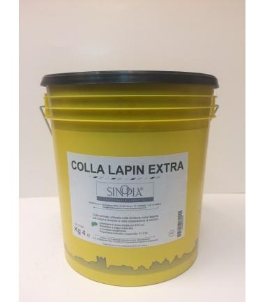 COLLA LAPIN EXTRA - conf. 4 Kg