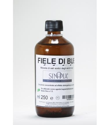 FIELE DI BUE - conf. 250 ml