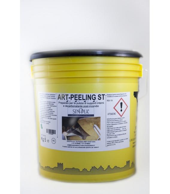 ART-PEELING ST - conf. 5 Kg