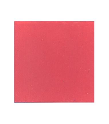 ROSSO CINABRO ARTIFICIALE - conf. 100 g
