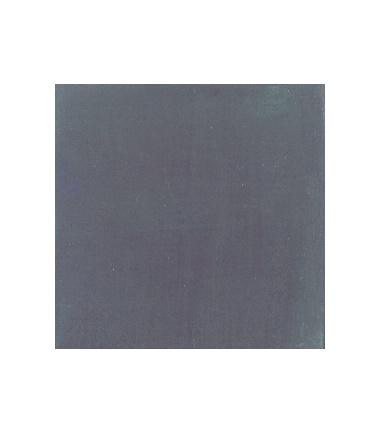 VERDE BOSCO - conf. 750 g