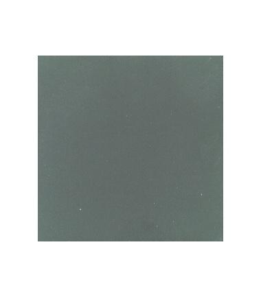 VERDE SIMILCROMO - conf. 100 g