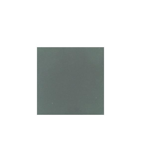 VERDE SIMILCROMO - conf. 750 g