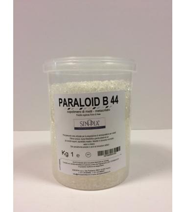 PARALOID B44 - 1 kg
