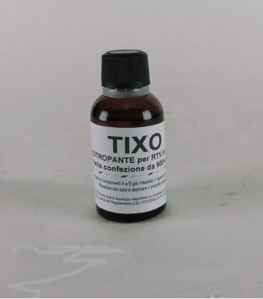 TIXOTROPANTE PER RTV PA (SKIN e AL) - conf. 30 g
