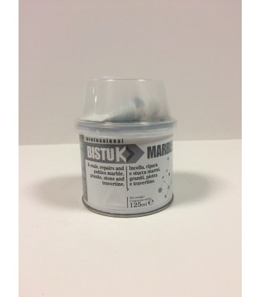 BISTUK MARMO PAGLIERINO - conf. 125 ml