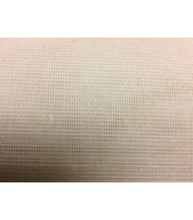 TELA TARLATANA COTONE 34g/mq h 145 cm