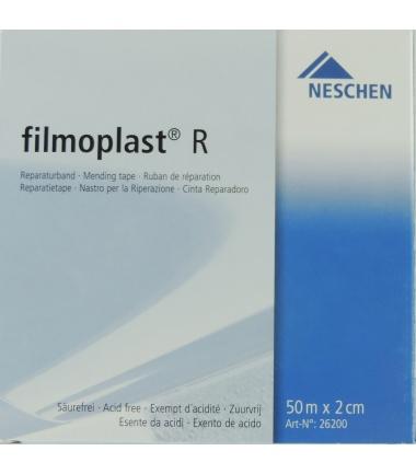 FILMOPLAST R CARTA GIAPPONESE disp. m 50 x 2 cm