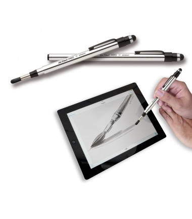 PENNELLO DAVINCI VIRTO TABLET BRUSH