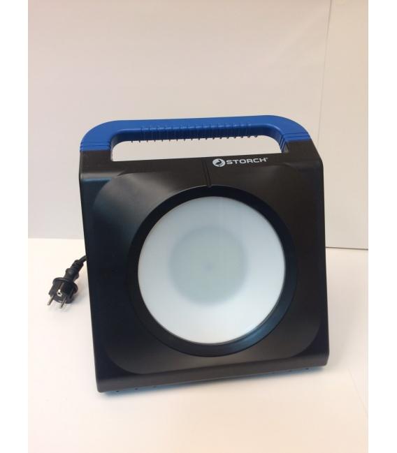 LAMPADA POWER LED 80W LIGHT