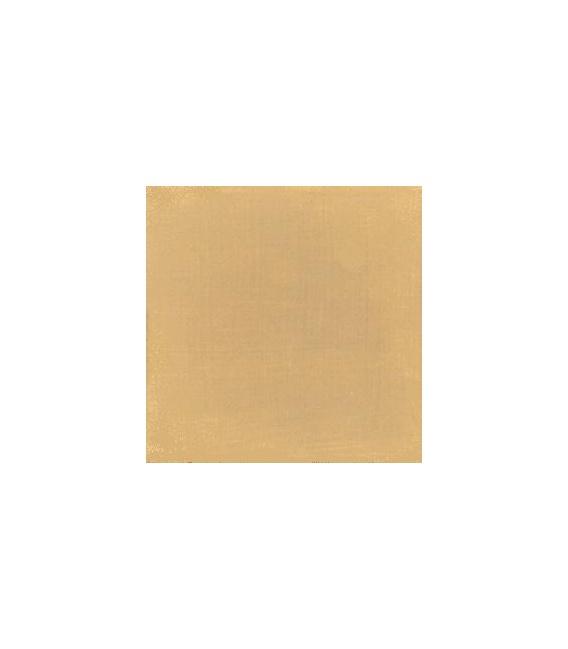 OCRA GIALLA - conf. 100 g
