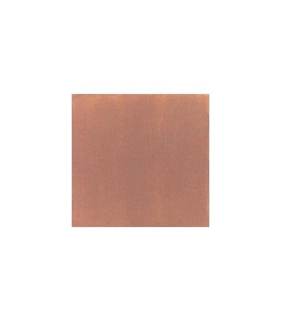 OCRA DUNKEL - conf. 750 g