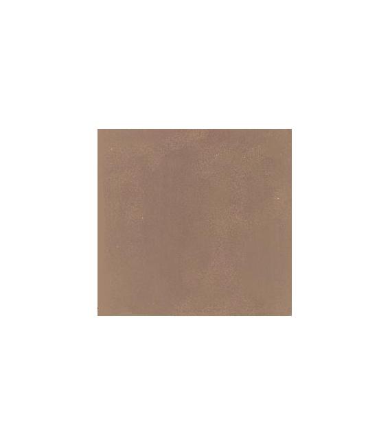 OCRA AVANA - conf. 100 g