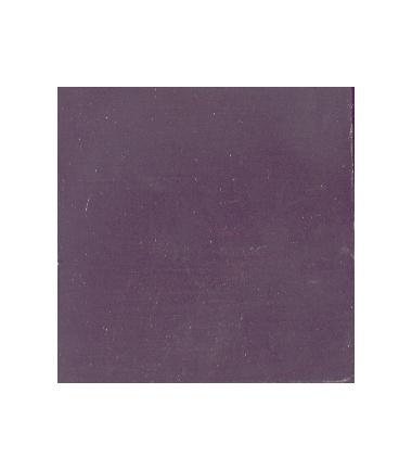 BRUNO CASSEL - conf. 750 g