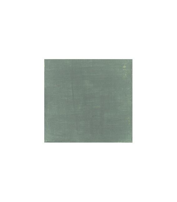 TERRA VERDE BRENTONICO - conf. 750 g