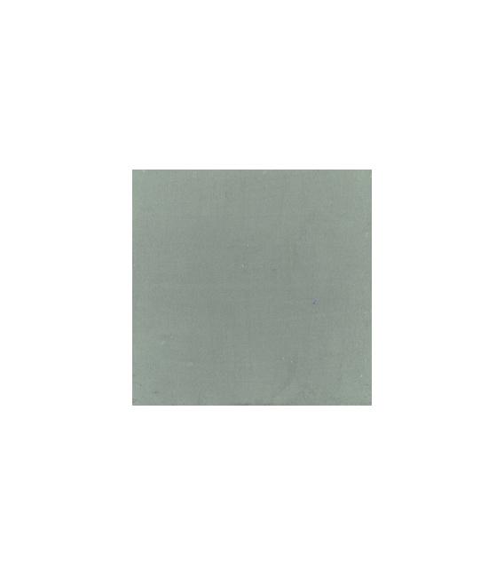 TERRA VERDE CALCE - conf. 5 Kg