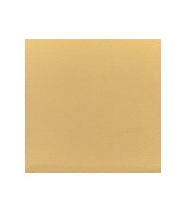 GIALLO OSSIDO - conf. 500 g
