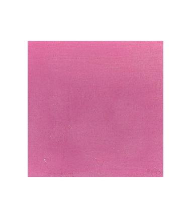 LACCA ROSA MAGENTA - conf. 750 g