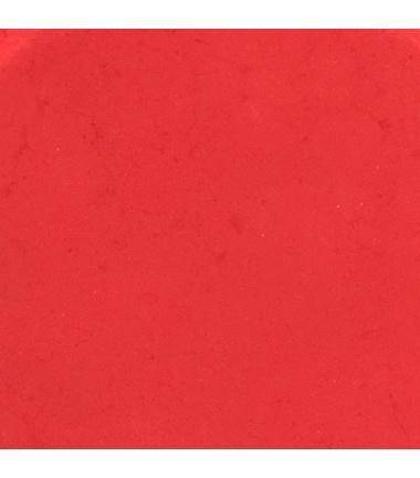 LACCA ROSSA CHIARA - conf. 750 g