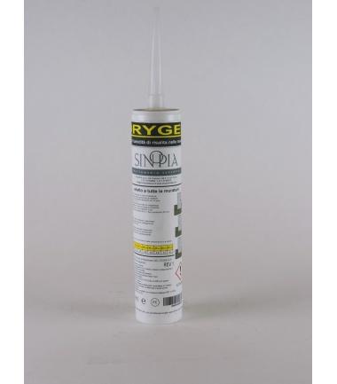 DRYGEL - conf. 280 ml