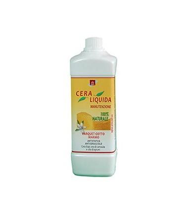 CERA DI MANUTENZIONE - 1 litro