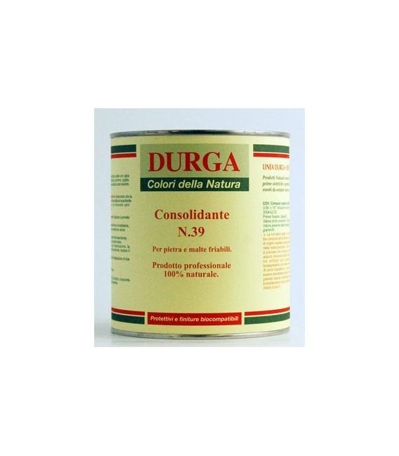 CONSOLIDANTE 39 - 750 ml