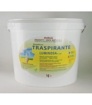 LUMINOSA BIANCA - 14 litri