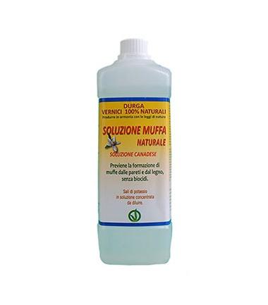 SOLUZIONE CANADESE - 1 litro