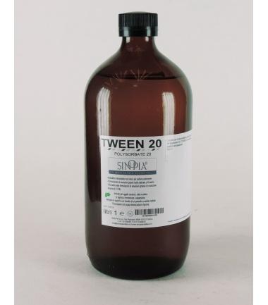 TWEEN 20 - conf. 1 litro