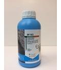 [LTH] RP 103 - conf. 1 litro