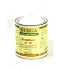 IMPREGNANTE PROTETTIVO 15 INCOLORE - 750 ml