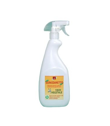 SGRASSANETTO - 750 ml
