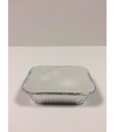 PARAFFINA PANETTO BI 56 - 200 grammi