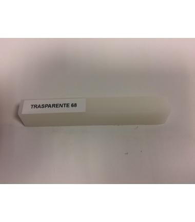 BARRETTA CERA DURA TRASPARENTE RE 13- conf. 20 g