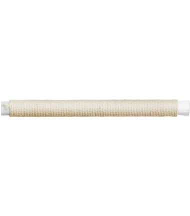 BASTONCINO FIBRA VETRO - 10 mm