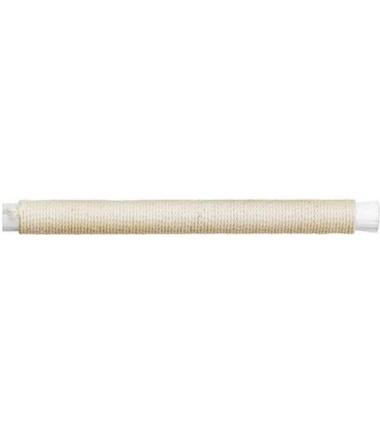 BASTONCINO FIBRA VETRO - 15 mm