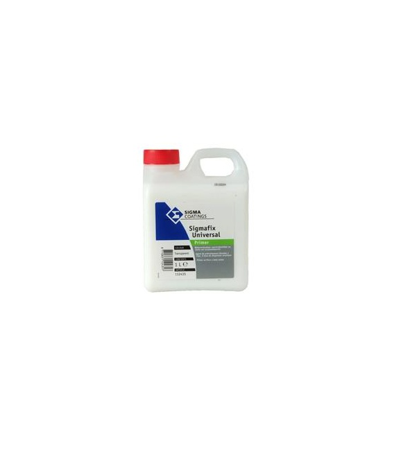 SIGMAFIX UNIVERSAL PRIMER - 1 litro