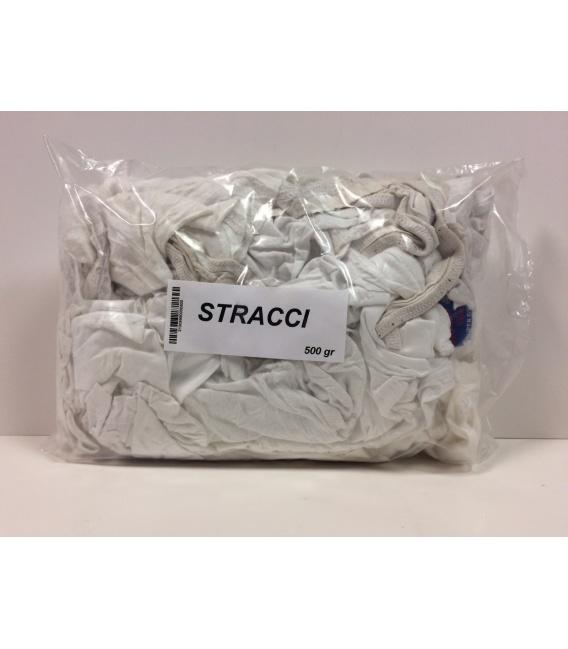 STRACCI - conf. 500 g