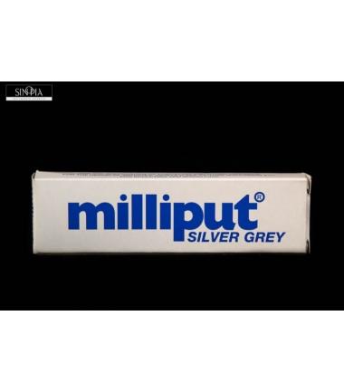 MILLIPUT GRIGIO ARGENTO - conf. 113,40 g