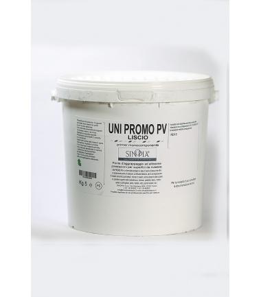 UNI PROMO PV - conf. 5 Kg