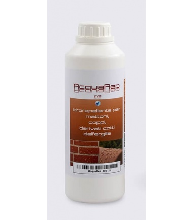 ACQUAREP COT NANOMETRICO - conf. 1 litro