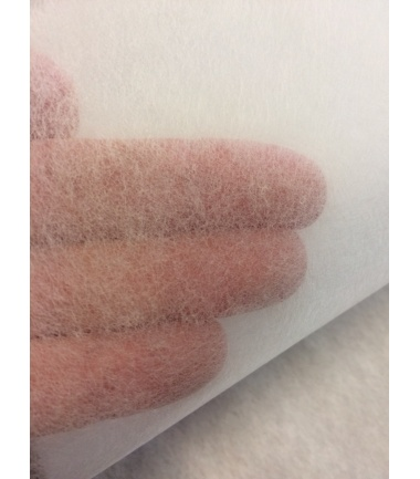 CARTA GIAPPONESE TENGUJO-KASHMIR 8,6 g/mq cm 48x94 0,05mm
